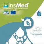 Guía de la gestión del agua en la ecoconstrucción en el Mediterráneo