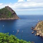 Euskadi declara diez nuevos espacios protegidos en el ámbito de la Red Natura 2000