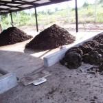 Orden AAA/1072/2013, de 7 de junio, sobre utilización de lodos de depuración en el sector agrario.