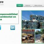 ASEGRE abre una web para denunciar malas prácticas ambientales