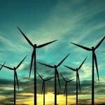 Las renovables ocuparán el segundo puesto del mix energético en 2016