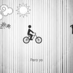 Plan Andaluz de la Bicicleta: más de 1.000 kilómetros de vías ciclistas