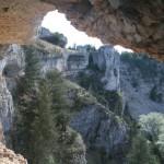 Reconozcamos el Patrimonio Geológico