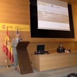 MAGRAMA financiará 61 proyectos del programa Empleaverde