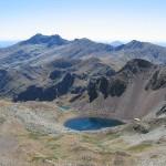 MAGRAMA concluye tres obras de mejora en espacios Red Natura 2000 de Castilla y León