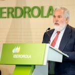 A.Cañete: la colaboración entre empresas y administración es clave en la conservación de la Biodiversidad