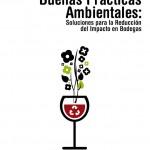 Buenas prácticas ambientales en el sector vinícola