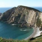 Asturias pone a información pública el Plan de Gestión del Litoral