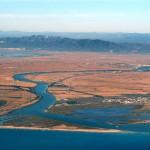 Polémica por la definición del caudal ecológico del Ebro