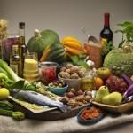 La dieta mediterránea para un desarrollo regional sostenible