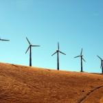 La energía eólica podría economizar a la UE unos 25.000 millones de euros