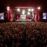 """ISO 20121: los festivales no sólo se """"sostienen"""" con el Medio Ambiente"""