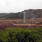 El proyecto del embalse de Mularroya y su nuevo EsIA en información pública