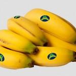 Plátano de Canarias certifica su huella de carbono