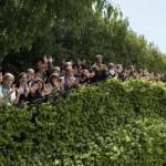 El 67% de los técnicos locales desconoce que su municipio está en Red Natura 2000