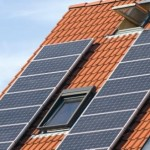 UNEF: El Ministerio de Industria impedirá el autoconsumo de electricidad