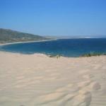 El plan del litoral andaluz libra a Valdevaqueros de ser urbanizado