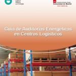 Guía de Auditorías Energéticas en el Sector Logístico