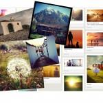 Redes Sociales para negocios de Turismo Rural