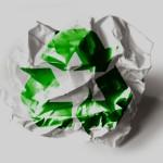 De por qué deberías participar en la consulta europea sobre reciclado