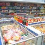 El sector de la distribución, principal afectado por el impuesto a gases fluorados