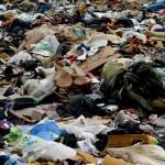 El Programa Estatal de Prevención de Residuos, en consulta pública