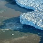 """El informe de expertos de IPCC será una """"señal de alarma"""" (ONU)"""