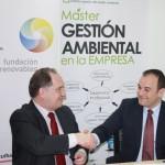 Fundación Renovables llama a la movilización de los consumidores contra la reforma energética