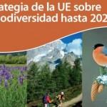 Estrategia de la UE sobre la Biodiversidad hasta 2020