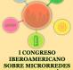 congreso microrredes generacion distribuida renovables