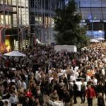 Eventos Sostenibles en España: Entendiendo el presente y dibujando el futuro