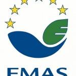 Guía del usuario para participar en el sistema EMAS