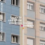 Escala de Calificación Energética de Edificios Existentes