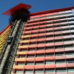 El Gobierno comprará CO2 a los Hoteles españoles con el nuevo Plan PIMA Sol