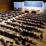 IPCC presentará por etapas el informe más completo sobre Cambio Climático
