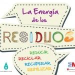 La Energía de los Residuos
