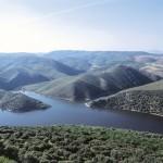 La nueva Ley de Parques Nacionales permitirá nuevos usos recreativos