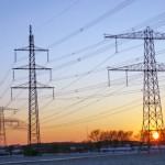 ECOPÁS 13 abordará el Seguimiento Ambiental en el ámbito de Proyectos Energéticos