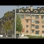 Certificación Energética de Edificios Existentes