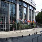 España se suma a la UE por una política climática ambiciosa para 2030