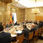 MAGRAMA presentó a las CCAA el plan de protección de la ribera del mar contra la contaminación