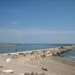 El proyecto BEWATER adaptará las cuencas del mediterráneo al cambio climático