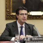 Soria pide al Supremo que el cierre de Castor no tenga indemnización