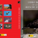 Libro Rojo de las Aves de España
