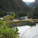 Necesidad de la planificación de los recursos hídricos en países en vías de desarrollo. Oportunidad en tiempo de crisis