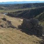 MAGRAMA licita la restauración del arroyo Madre en Ciudad Real