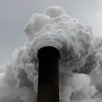 Aprobada la nueva regulación de emisiones industriales