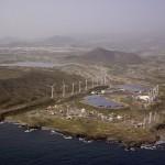 """La nueva Ley para la garantía del suministro en los sistemas eléctricos incorpora la Evaluación Ambiental del """"fracking"""""""