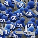 CEOE, InspirAction y Ecologistas en Acción piden al Gobierno que refuerce su lucha frente al cambio climático