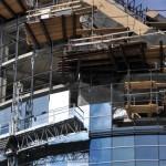 El Código Técnico de la Edificación limitará el uso de energías convencionales